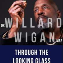 An-evening-with-willard-wigan-1554067070