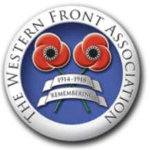 The-western-front-association-1558605827