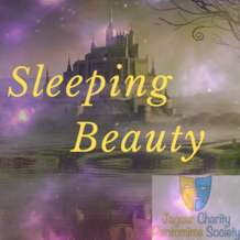 Sleeping-beauty-1569615605