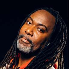 Reginald-d-hunter-1584129153
