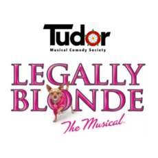 Legally-blonde-1587725775