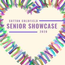 Senior-showcase-1587726729