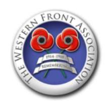 Western-front-association-1587727090