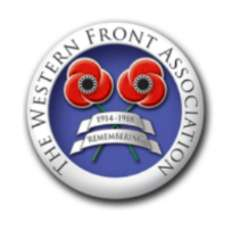 Western-front-association-1587727104