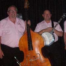Dave-stradwick-s-sussex-jazz-kings-1487415097