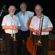 Wabash-jazzmen-1525508995