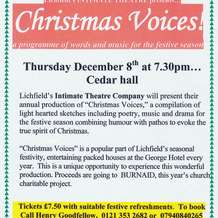 Christmas-voices-1480881112
