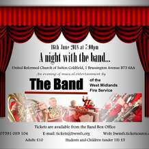 A-night-with-the-band-1526570176