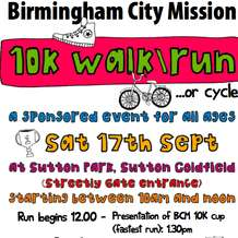 Birmingham-city-mission-10k-run