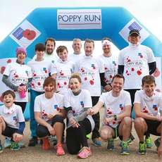 Poppy-run-royal-british-legion-1565791584