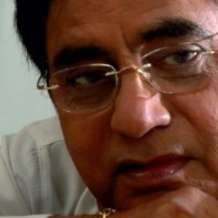 Voice-of-emotions-jagjit-singh