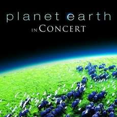 Planet-earth-in-concert