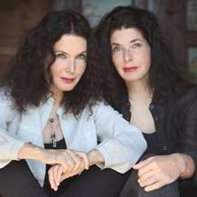 Cbso-the-labeque-sisters