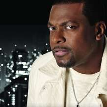 Chris-tucker-1347093796