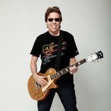 George-thorogood-and-the-destroyers-1351251011