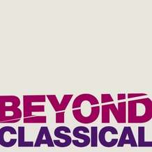 Beyond-classical-chopin-masterpieces-and-more-1362924781