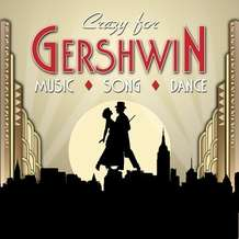 Crazy-for-gershwin-1364078193