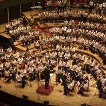 Worcestershire-youth-music-gala-concert-1365153266