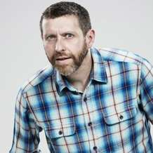 Dave-gorman-gets-straight-to-the-point-the-powerpoint-1380308877