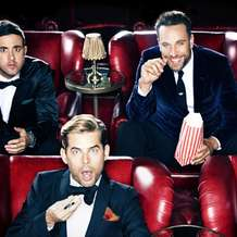 The-overtones-saturday-night-at-the-movies-1382731509