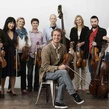 Australian-chamber-orchestra-and-steven-osborne-1399322179