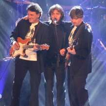 The-hollies-1402086046