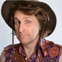 Milton-jones-and-the-temple-of-daft-1402691800