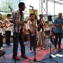 Jazzlines-summer-school-showcase-1406580632
