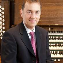 Thomas-trotter-in-recital-1432458707