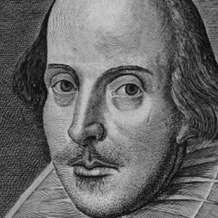 Cbso-the-seven-ages-of-shakespeare-1432538751