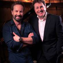 Michael-ball-and-alfie-boe-1465042553