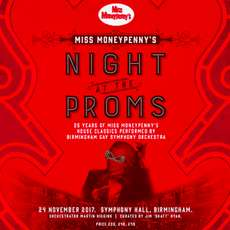 Miss-moneypenny-s-a-night-at-the-proms-1484254039