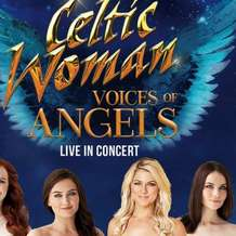 Celtic-woman-1496692746