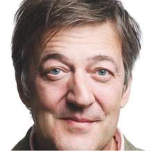 Stephen-fry-live-in-mythos-1501399805