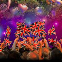 Last-night-of-the-christmas-proms-1501402631