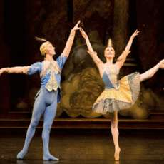 An-evening-of-dance-with-birmingham-royal-ballet-1509094514