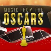 Oscar-winners-1509104268