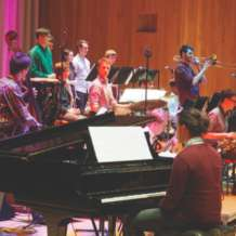 University-of-birmingham-big-band-1516480859