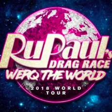 The-official-rupaul-s-drag-race-world-tour-1516527489