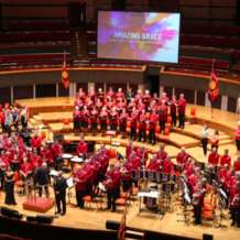 The-salvation-army-symphony-sounds-1518461954