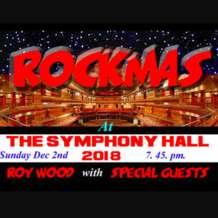 Roy-wood-s-rockmas-1521397263