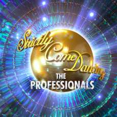 Strictly-come-dancing-1521398034