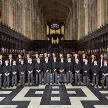 Choir-of-king-s-college-cambridge-1527436761