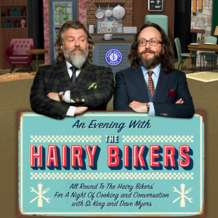 An-evening-with-the-hairy-bikers-1541239377