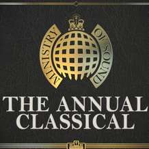 Ministry-of-sound-the-annual-classical-1541240823