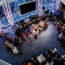 Half-term-jazz-sessions-1548849575