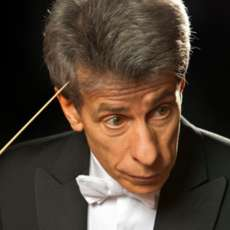 Britten-shostakovich-festival-orchestra-1555491839