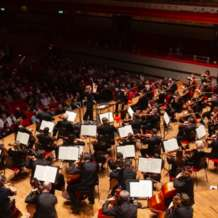 Cbso-a-child-of-our-time-1557694137