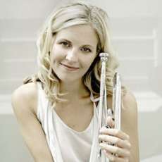 Cbso-alison-balsom-plays-musgrave-1557694447