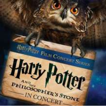 Harrypotter-and-the-philosopher-s-stone-in-concert-1560067247